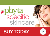 Phytacol Specific Skincare