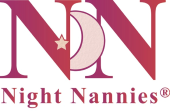 Night Nannies - Overnight Maternity Specialists