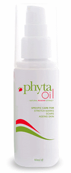More details and buy Phytaoil